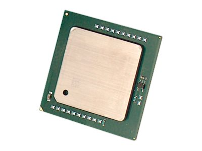 HPE Processor, Xeon 8C E5-2620 v4 2.1GHz 20MB 85W for BL460c Gen9