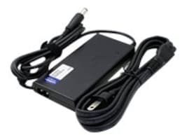 Add On Laptop Power Adapter 19.5V 4.62A 90W for Dell, 469-1494-AA, 20661017, AC Power Adapters (external)