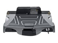 Getac Gamber-Johnson Vehicle Dock for B300, GDVPG1, 19507573, Docking Stations & Port Replicators