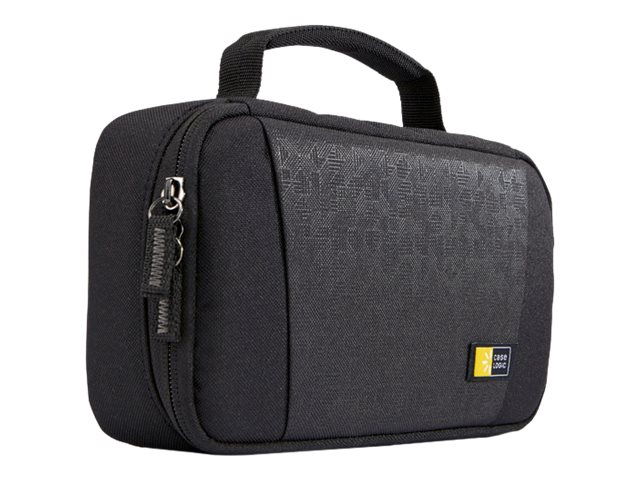 Case Logic MGC101BLACK Image 1