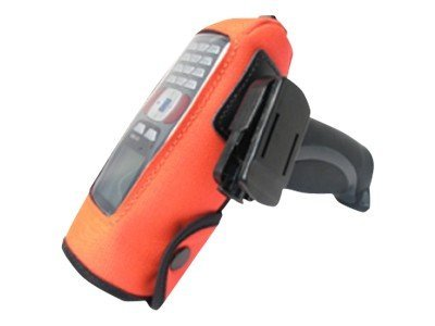 Code Corporation Code Reader 3500 Protective Cover