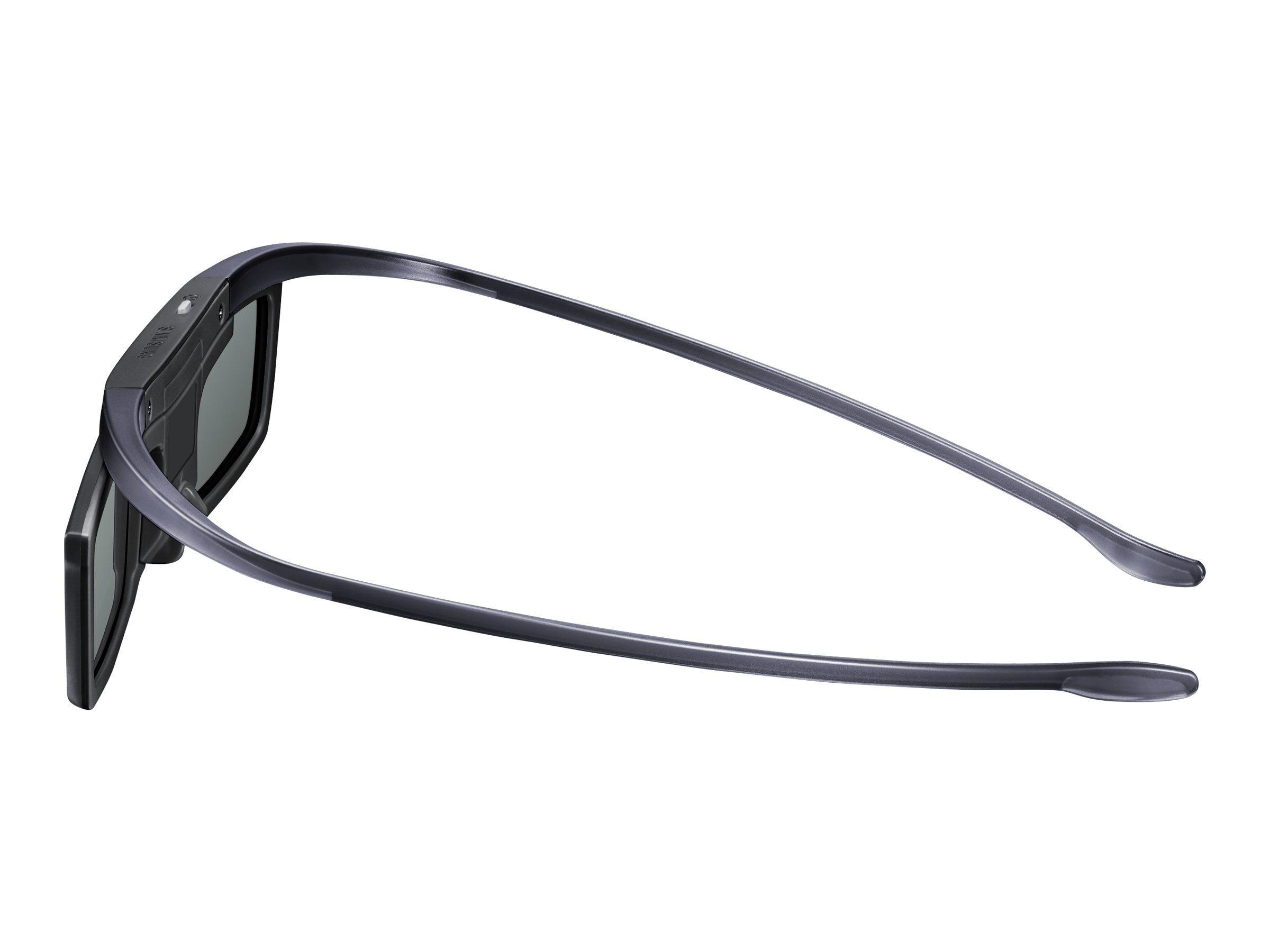 Samsung 3D Active Glasses, SSG-5150GB/ZA