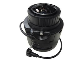 Samsung 6 Megapixel Day Night Varifocal 1 1.8 Lens, SLA-F-M419DN, 21813650, Camera & Camcorder Lenses & Filters