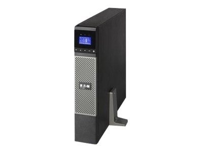 Eaton 5P 1950VA 1920W 120V Tower 5-20P Input, (8) 5-20R Outlets, 5P2200, 14440488, Battery Backup/UPS