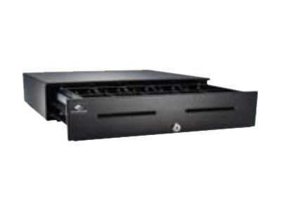 APG Cash Drawer JB554A-BL1821-C-K7 Image 1