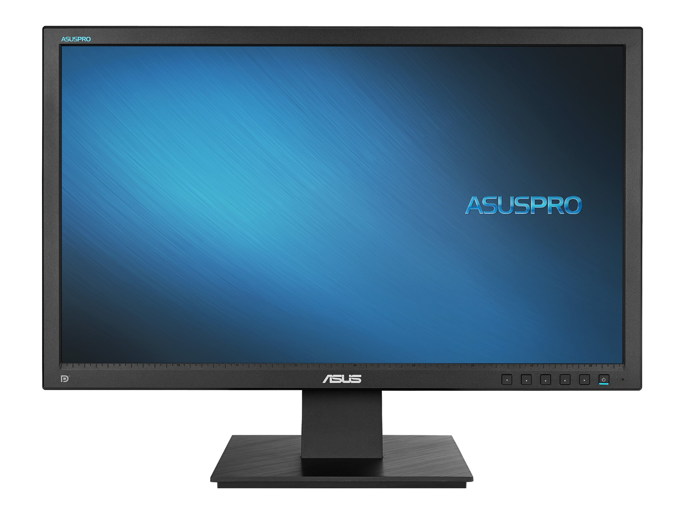 Asus 23 C423AQ Full HD LED-LCD Monitor, Black, C423AQ, 30597856, Monitors - LED-LCD