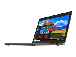 Toshiba Tecra Z40-C1421 2.6GHz Core i7 14in display, PT463U-09U062, 32904397, Notebooks