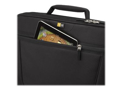 Case Logic VNCI-217BLACK Image 9