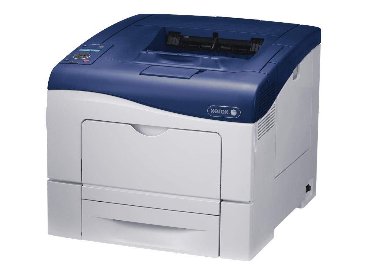 Xerox Phaser 6600 YDN Laser Printer
