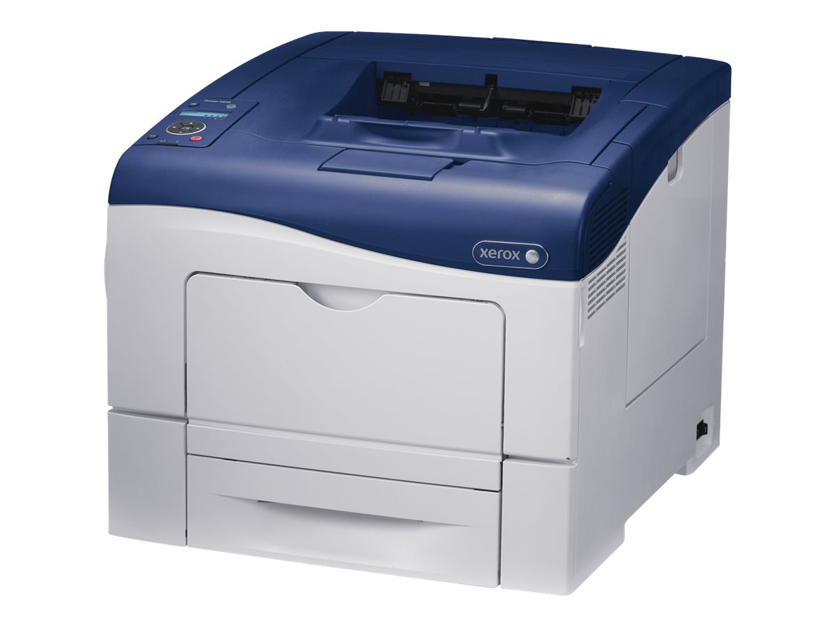 Xerox Phaser 6600 YDN Laser Printer, 6600/YDN, 14745329, Printers - Laser & LED (color)