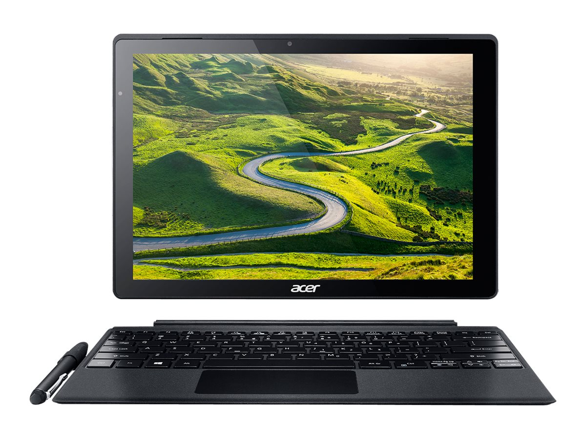 Acer NT.LCDAA.016 Image 3