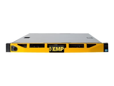 KEMP KEMP 6GB 2500 SSL TPS 2K KEYS 2X10GB, LM3-4000-B-TIP, 31078468, Software - Virtualization