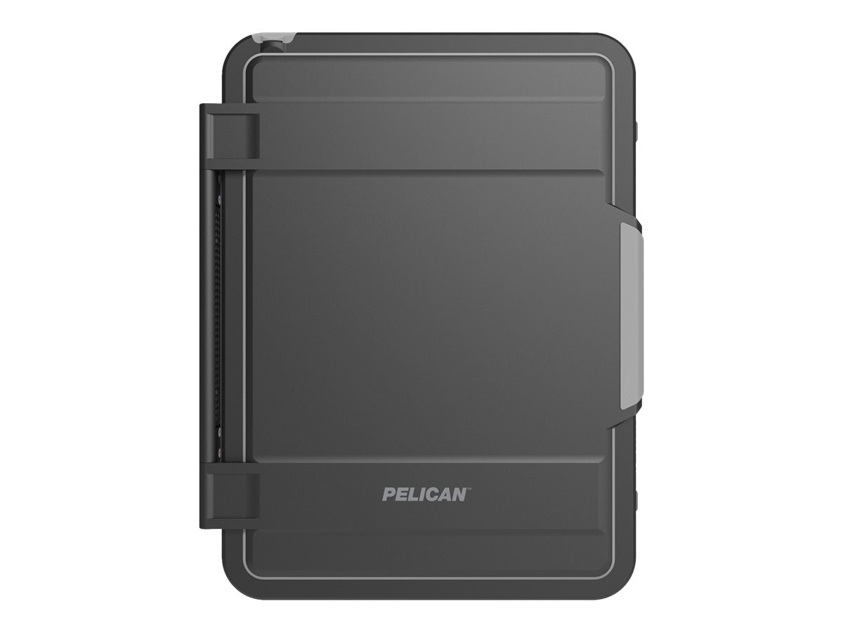 Pelican Products 1090-023-110 Image 1