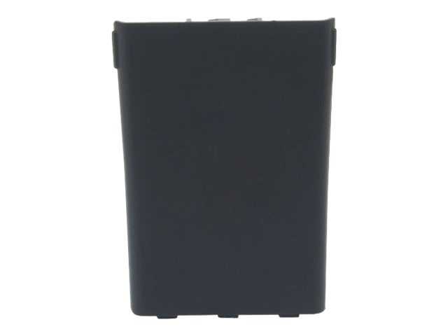 Zcover Replacement Battery Lid Accessory for Cisco 7926, CI926ZCL, 16580353, AC Power Adapters (external)
