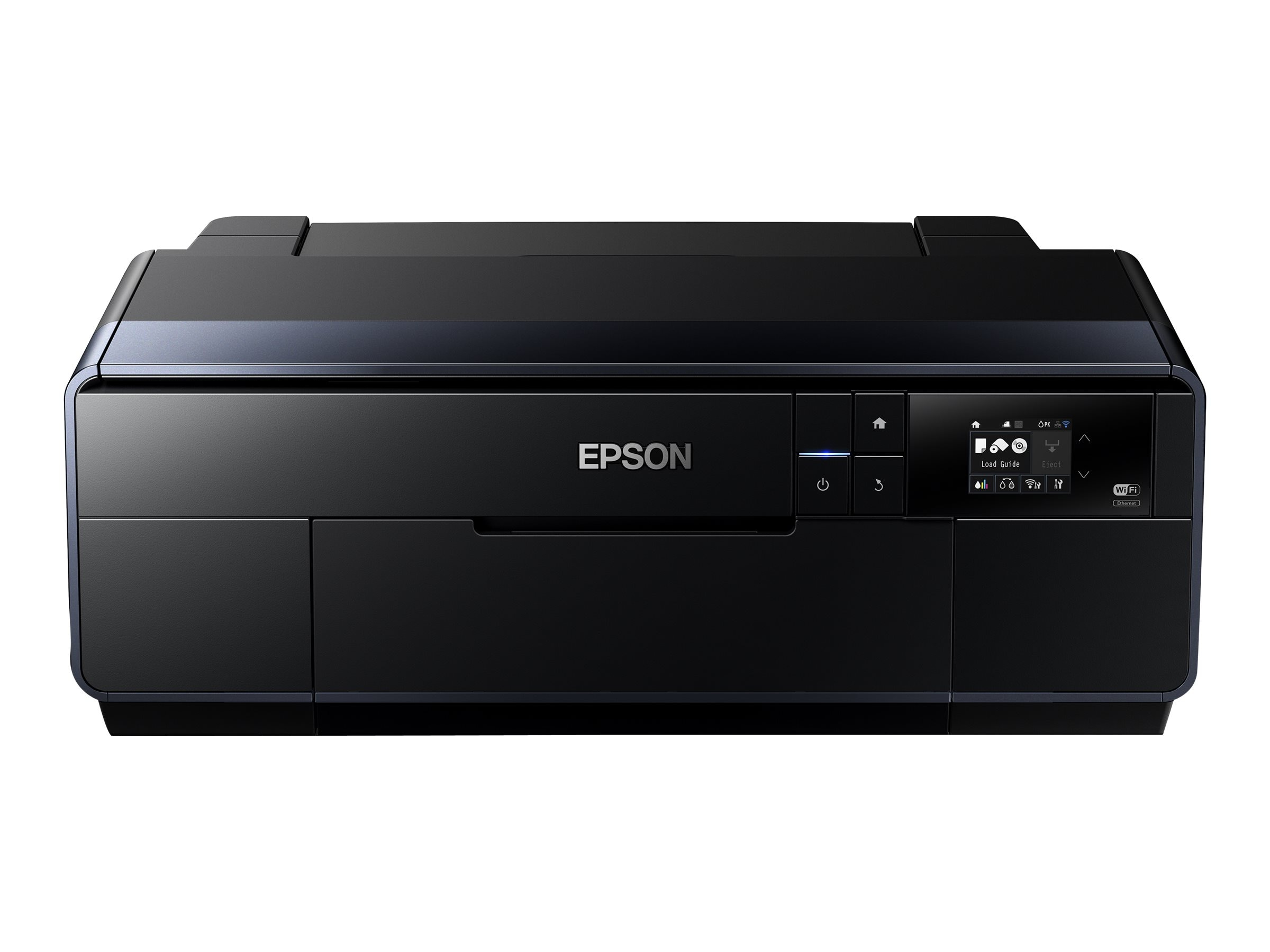 Epson SureColor P600 Wide Format Inkjet Printer, C11CE21201, 18532451, Printers - Ink-jet