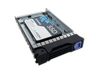 Axiom 800GB Enterprise EV300 SATA 3.5 Internal Solid State Drive for Lenovo