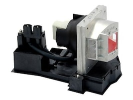 Acer Replacement Lamp for P1265 Projector, EC.J5200.001, 8482403, Projector Lamps