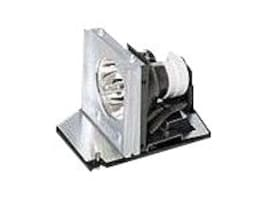 Acer Replacement Lamp for XD1160 Projector, EC.J5600.001, 8482411, Projector Lamps