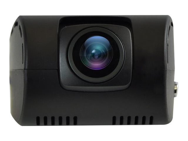 Pyle Dual Camera DVR Video Recording System Dash Camera Rearview Camera 2, PLDVRCAM48