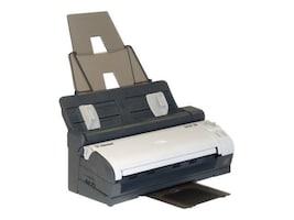Visioneer Strobe 500 Duplex Scanner, Sheetfed, 600DPI, 15PPM, STROBE-500, 10768048, Scanners