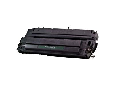 West Point 100764P HP C3903A Black Toner Cartridge for HP LaserJet 5P & 6P Series, C3903A/200015P, 4840592, Toner and Imaging Components