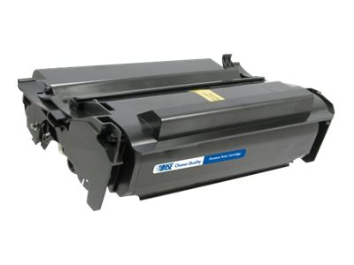 310-3674 Black High Yield Toner Cartridge for Dell S2500