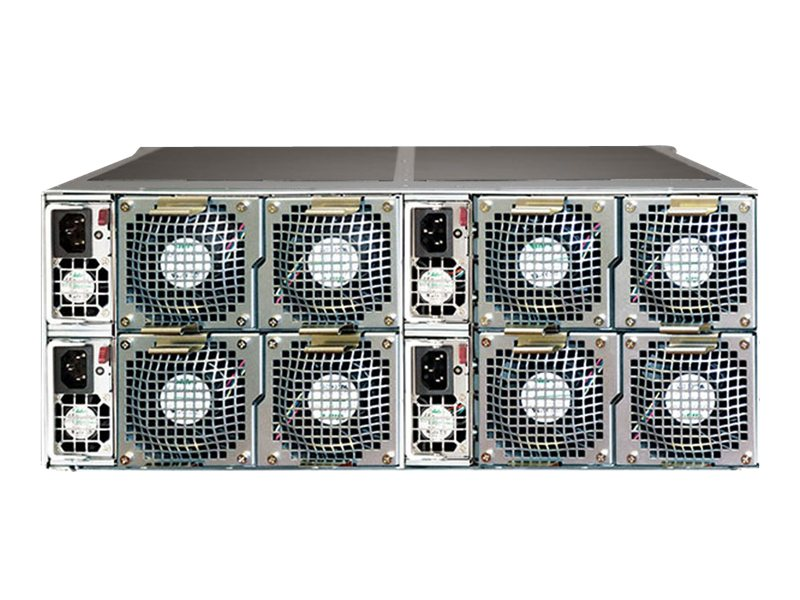 Supermicro SYS-F617R2-F72+ Image 2