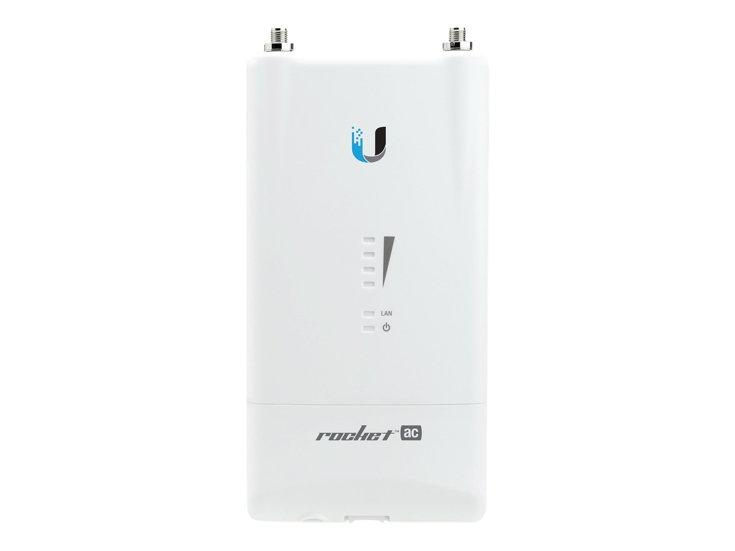 Ubiquiti 5GHZ Rocket AC Lite