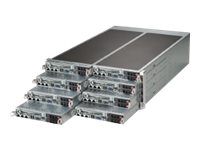 Supermicro SYS-F618R2-FT Image 1