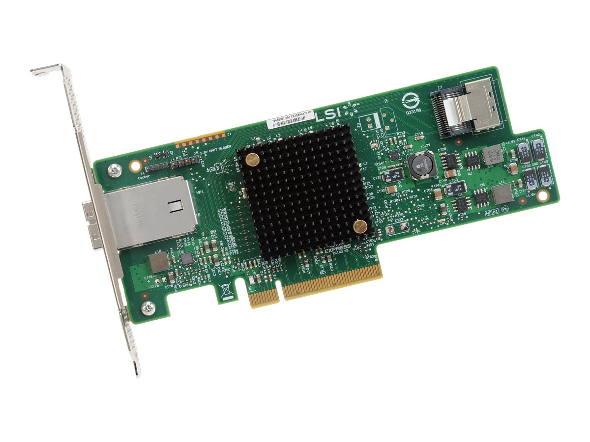 Intel RS25FB044 Image 1
