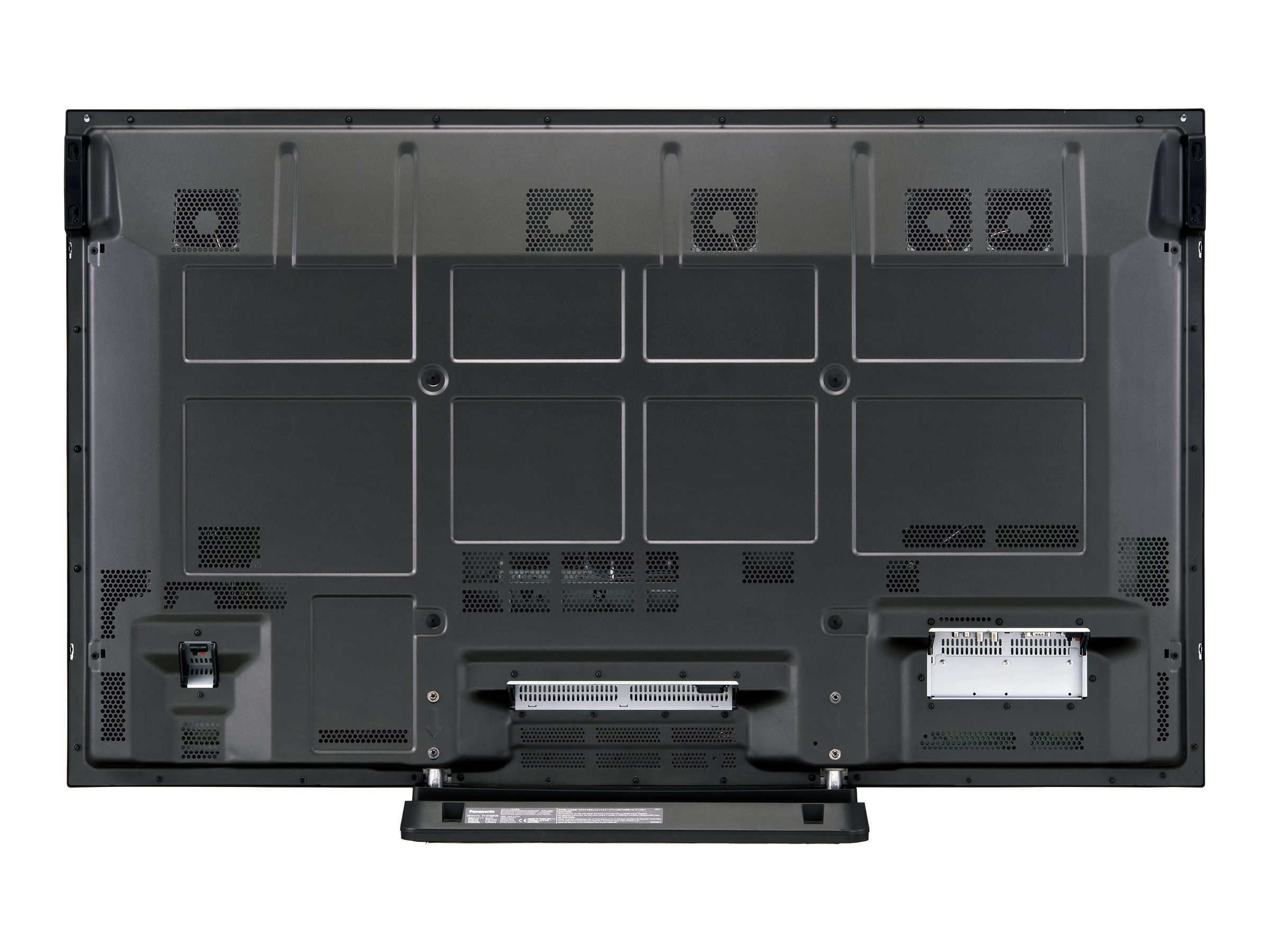 Panasonic TH60PF30U Image 4
