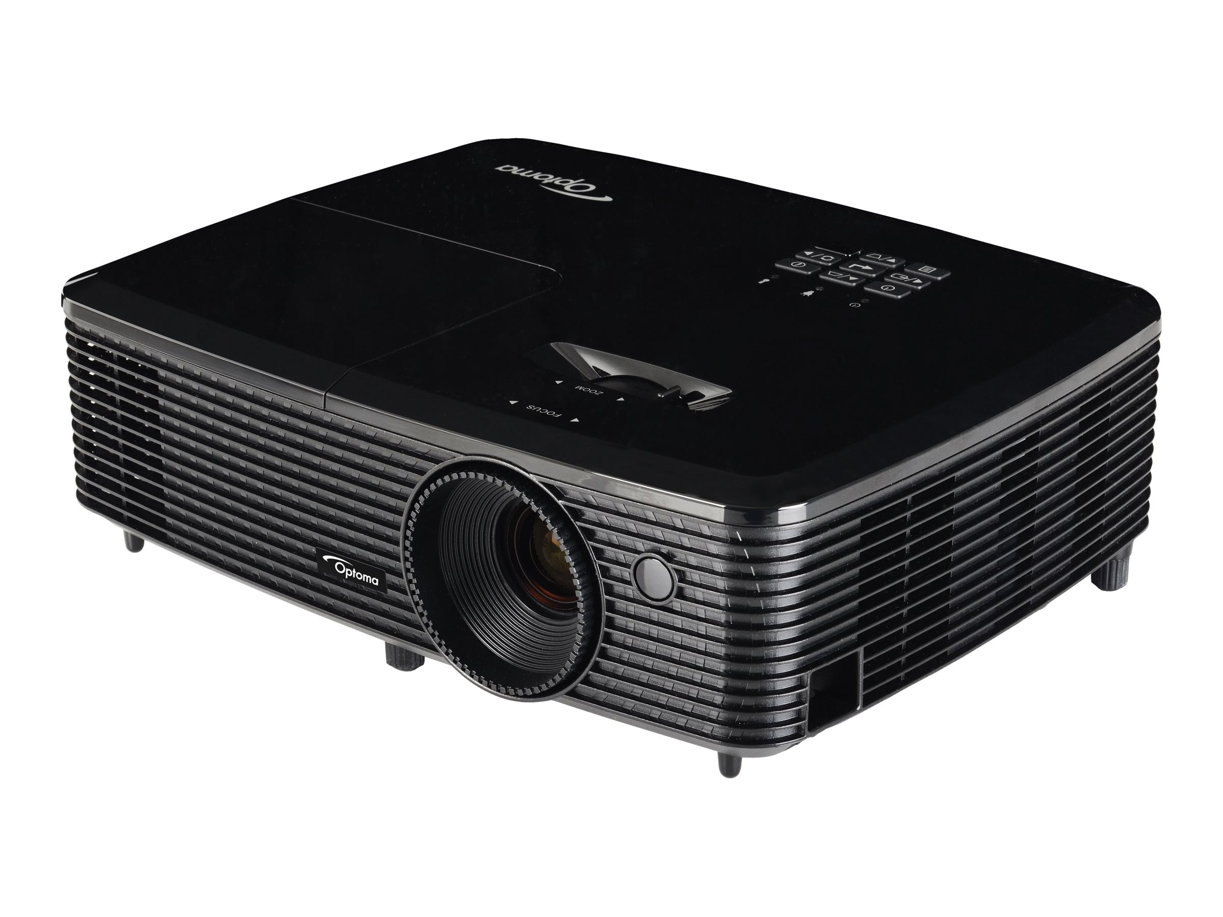 Optoma Technology HD142X Image 2