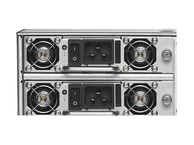 HPE SN3000B Optional Power Supply
