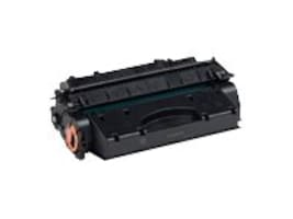 Canon Black GPR-41 Toner Cartridge, 3480B005AA, 17586061, Toner and Imaging Components