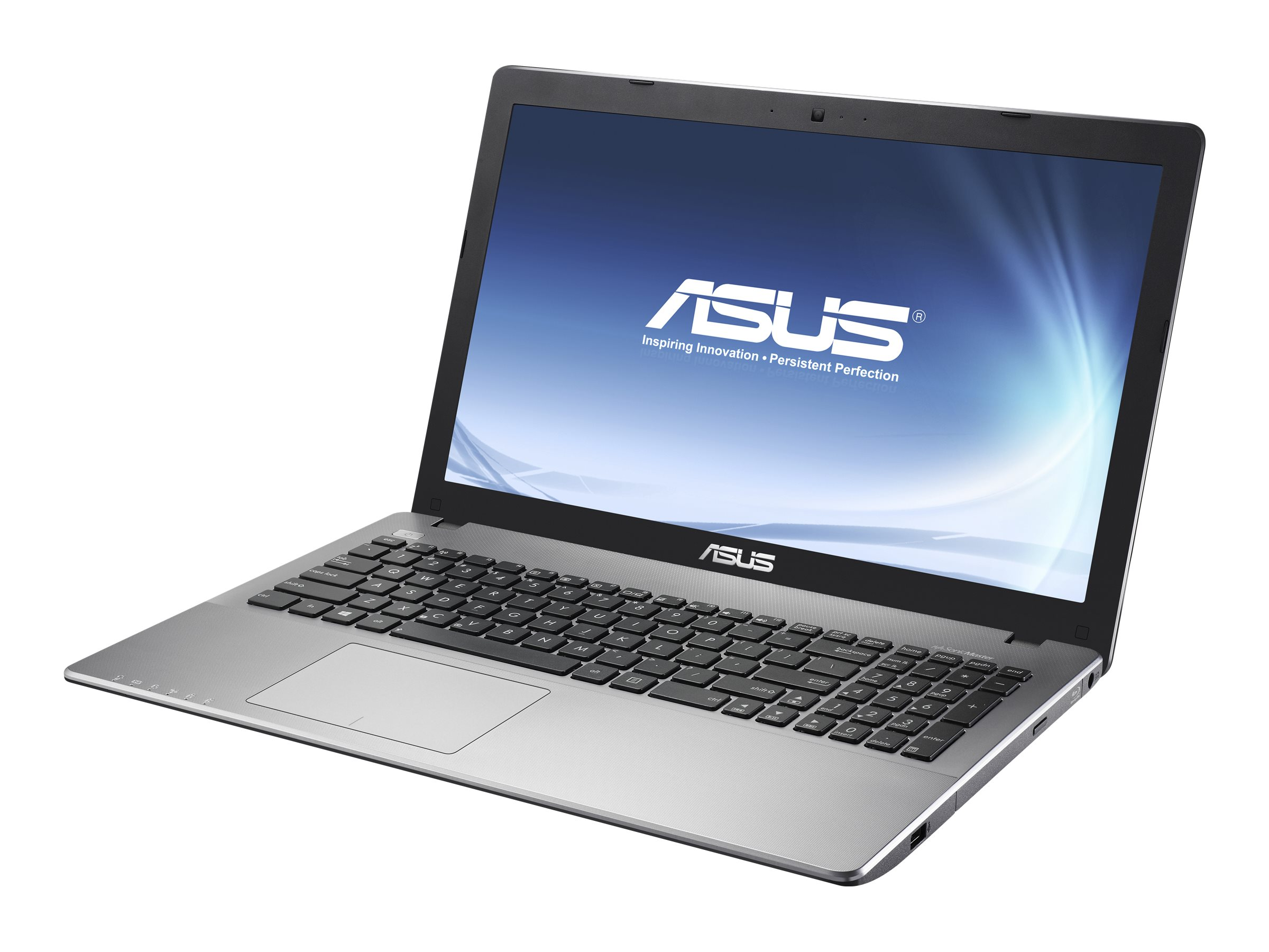 Asus X550ZE-DB10 AMD A10-7400P 2.5GHz 8GB 1TB DVD+RW 15.6 W8, X550ZE-DB10, 22429924, Notebooks