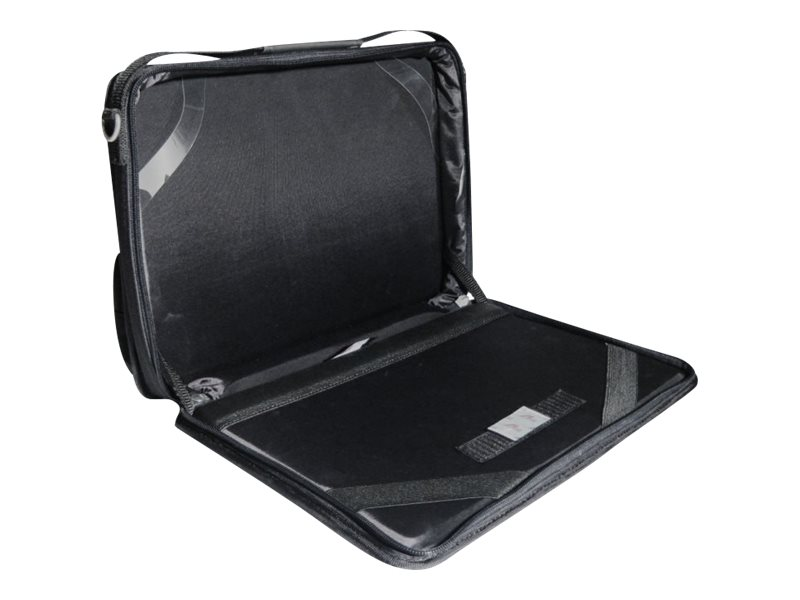 InfoCase 13 Always On Protective Case for Ultrabook, CM-AO-UB13