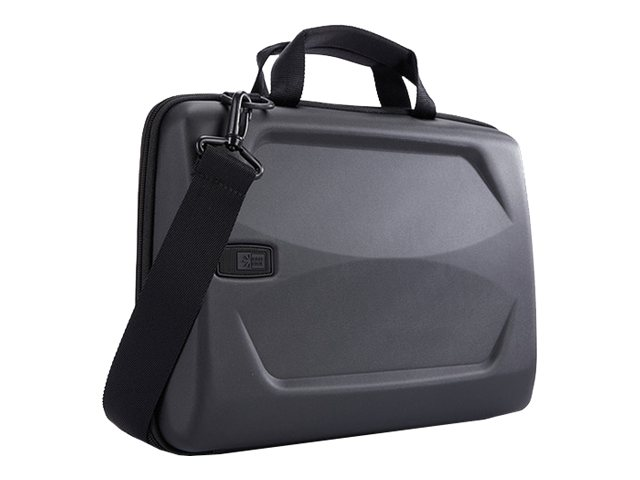Case Logic 13 15 MacBook Pro 13-14 Ultra, LHA-114-BLACK, 15908038, Carrying Cases - Notebook