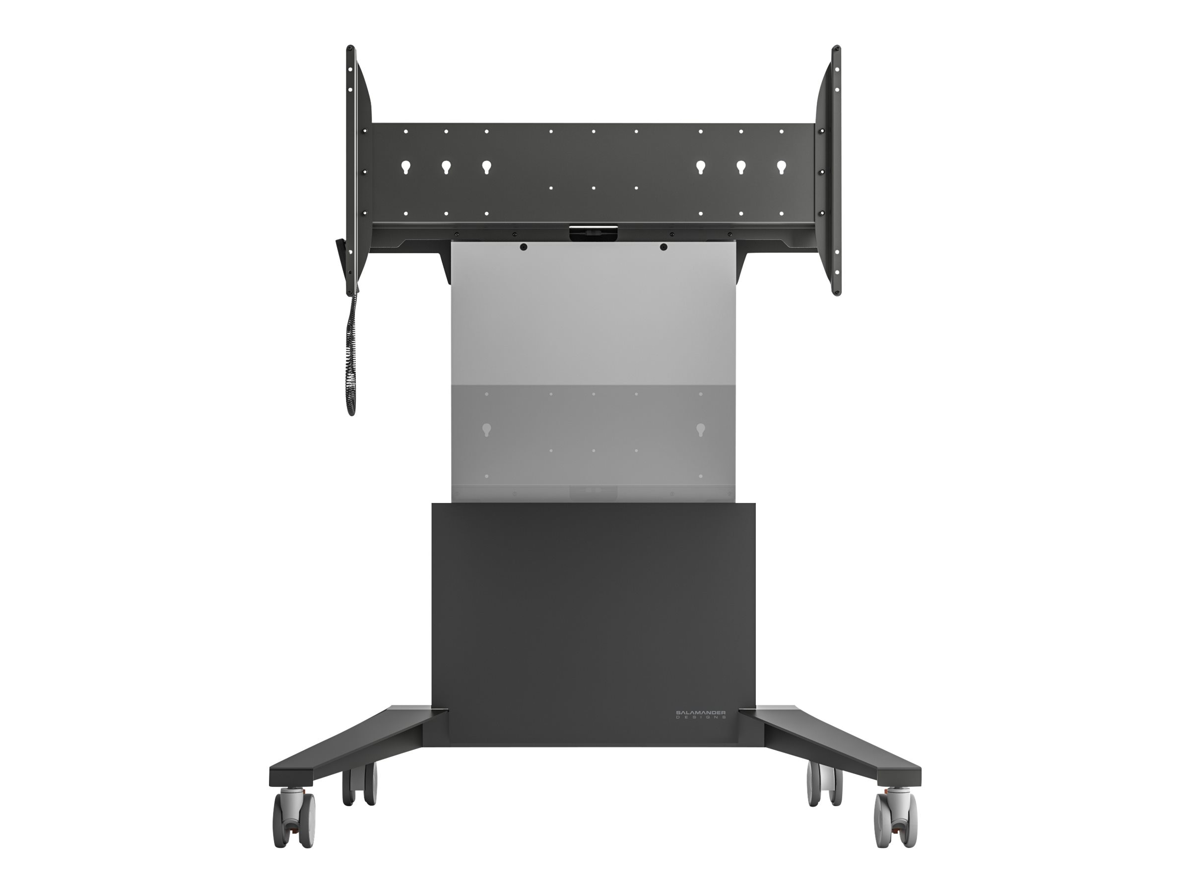 Salamander XL Electric Lift Mobile Stand