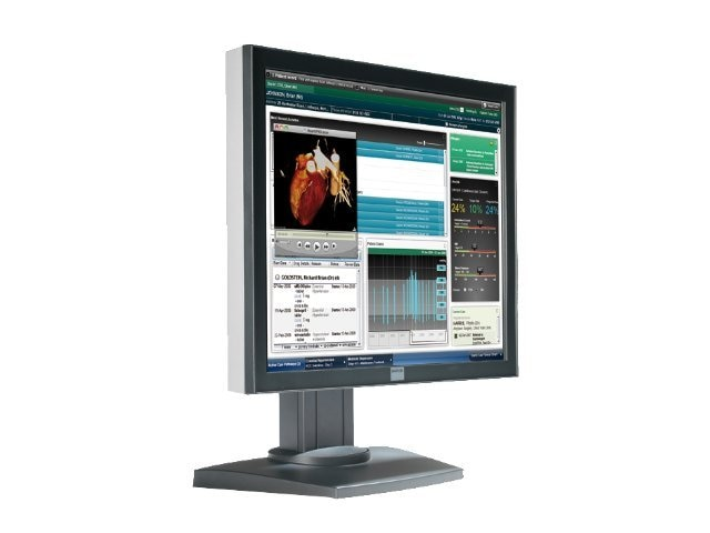 Barco 19 1MP Color Clinical Review Display