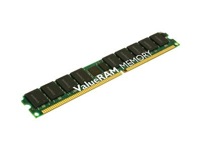 Kingston 8GB PC3-12800 DDR3 SDRAM DIMM for Select Models