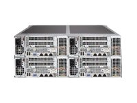 Supermicro SYS-F627R2-RT+ Image 2