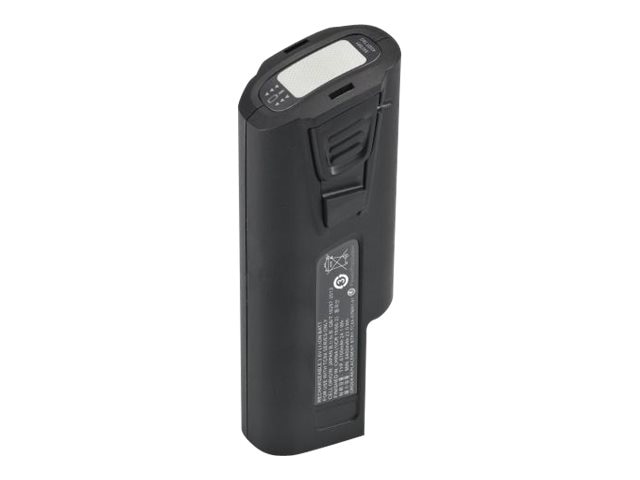 Zebra Symbol TC8X 6700mAh Lithium-Ion PowerPrecision+ Spare Battery, BTRY-TC8X-67MA1-01