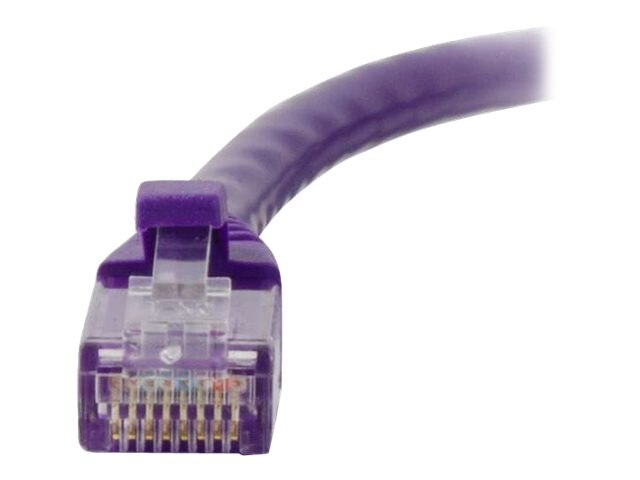 C2G (Cables To Go) 04026 Image 3