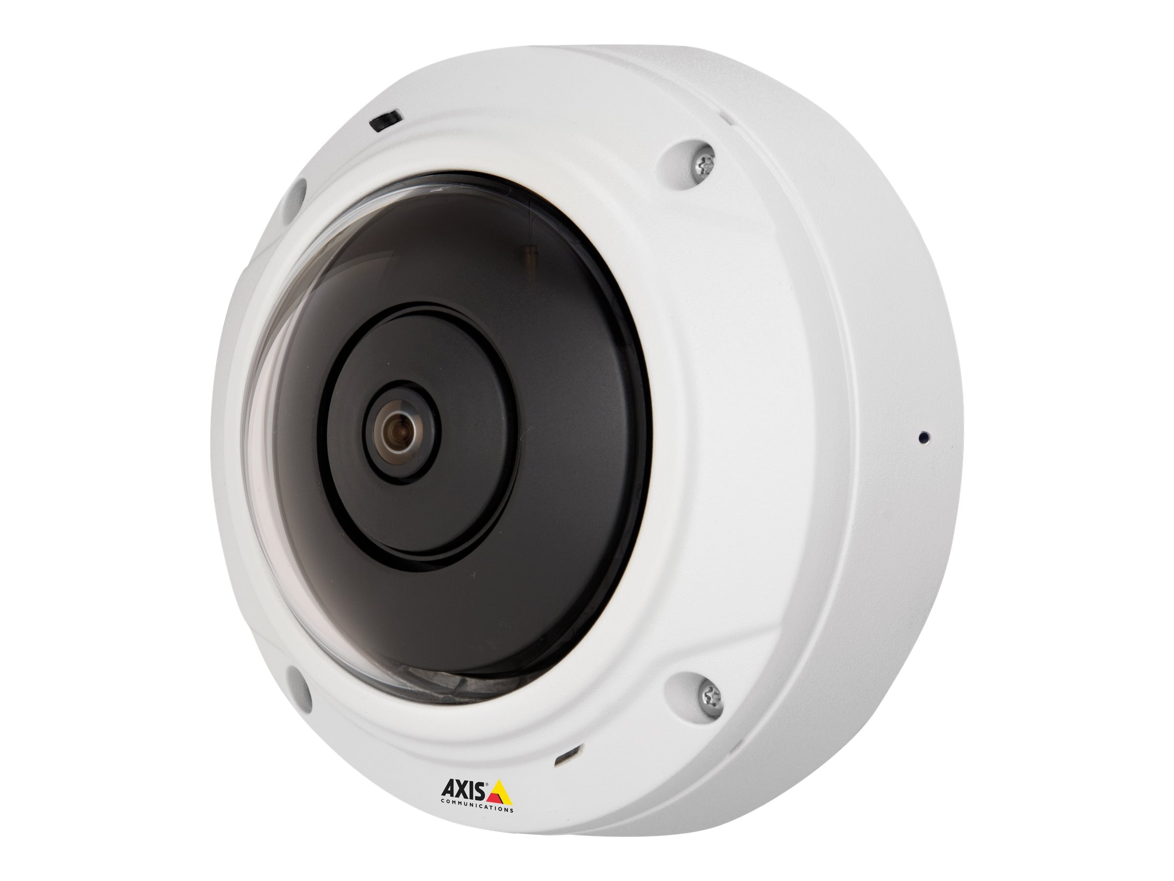 Axis M3037-PVE Network Camera, 0548-001, 28341966, Cameras - Security