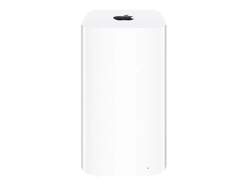 Apple AirPort Time Capsule - 2TB (802.11ac, 2013), ME177LL/A