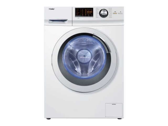 Haier HLC1700AXW Image 1