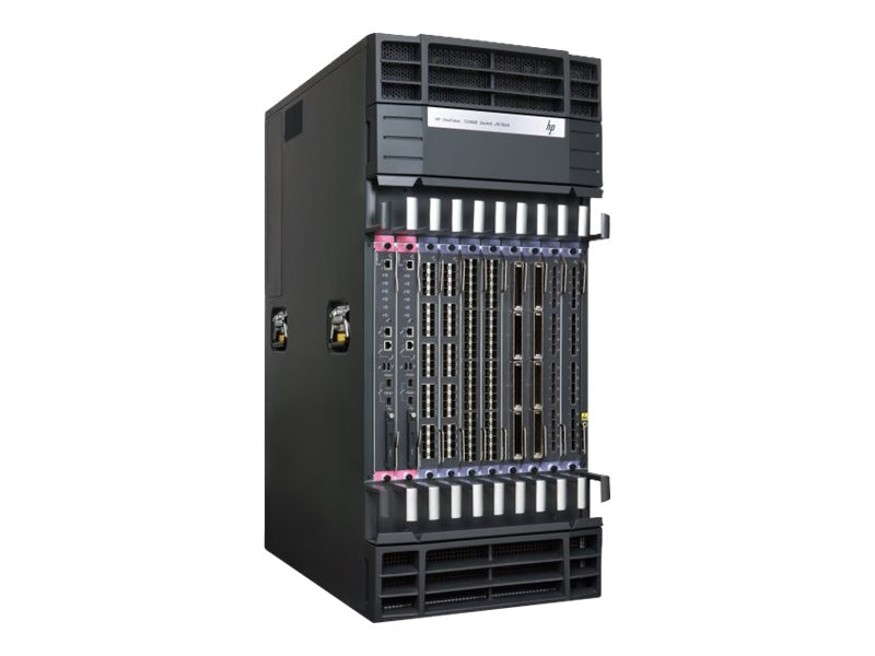 Hewlett Packard Enterprise JG782A#ABA Image 2