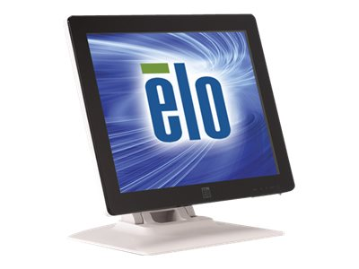 ELO Touch Solutions E336518 Image 1