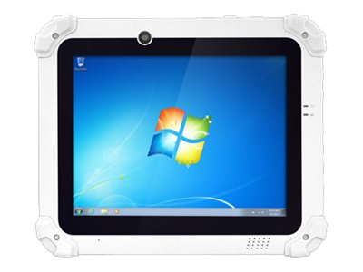 DT Research 398B IP65 Rated Tablet, 9.7, 398B-7P6W-4A4
