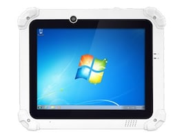 DT Research 398B IP65 Rated Tablet, 9.7, 398B-8P6W-484, 18924172, Tablets